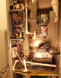 boiler wiring diagram electrical symbols electric wiring solutions gray furnaceman furnace