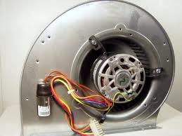 electric motor capacitor start wiring diagram images fan controls gray furnaceman furnace troubleshoot and repair